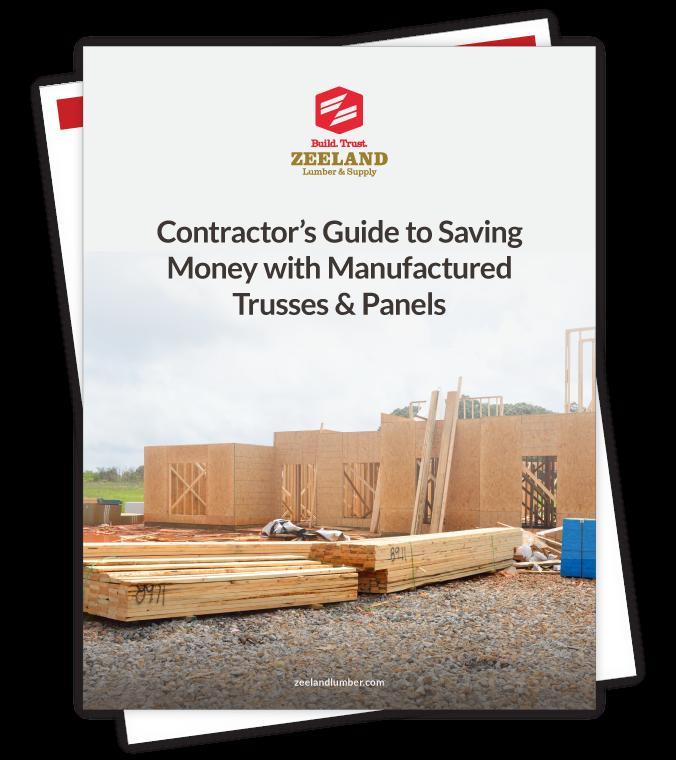 Contractors-Guide-Image