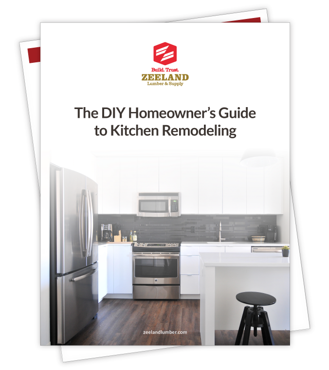 DIY-Kitchen-Remodel-Image