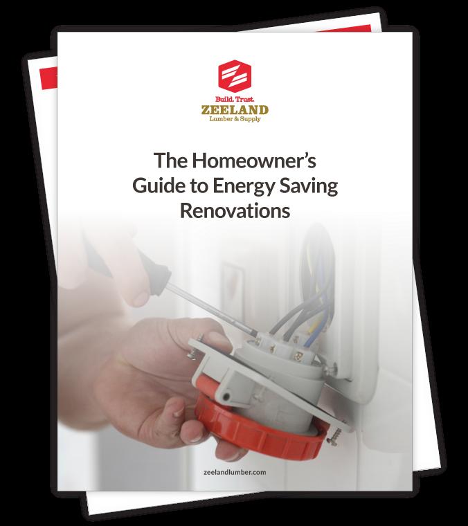Energy-Saving-Guide-Image-1